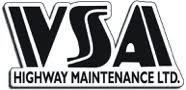VSA Highway Maintenance Ltd.