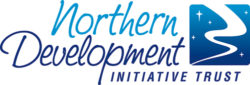 Norther Development Initiative Trust